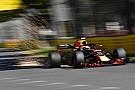 Формула 1 Продюсер «Сенны» снимет для Netflix сериал о сезоне-2018 Формулы 1