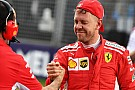 Forma-1 A Hamilton-Räikkönen-Vettel trió: mindenki boldog?