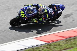 MotoGP Noticias de última hora Valentino Rossi y un