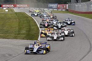 IndyCar estuda realizar corrida na Argentina