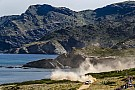 WRC WRC team pushing for Italy 2019 boycott over Sardinia route