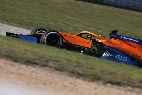 McLaren set to arrange loan with Bahrain national bank
