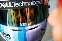 Fotos: los cascos de los pilotos de F1 para 2021