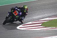 Photos - Début des tests MotoGP à Losail