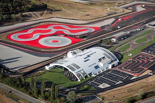 """Ecco il Porsche Experience Center Franciacorta, la passione ha una nuova """"casa"""""""
