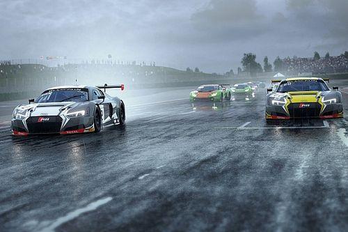 Test - Assetto Corsa Competizione, la meilleure simulation?