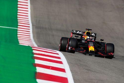 Live: Follow US GP practice as it happens