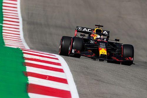 F1-update: Verstappen toont middelvinger, heeft Mercedes DAS 2.0?