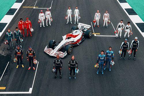Formule 1 rijdersmarkt 2022: Welke rijders gaan waarheen?