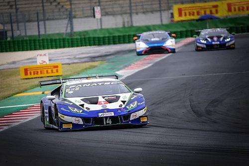 Suivez le GT World Challenge en direct vidéo sur Motorsport.com