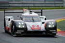 WEC Bernhard column: A strong dress rehearsal for Le Mans