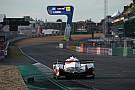 "Kristensen predicts ""close"" Porsche and Toyota Le Mans duel"