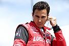 IndyCar Уикенс предложил заменить Алешина в Уоткинс-Глене и Сономе