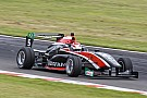 Other open wheel Pedro Piquet vence em Manfield e fica a 5 pontos do líder
