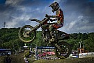 Mondiale Cross Mx2 Seconda vittoria di fila in MX2 per Pauls Jonass in Russia