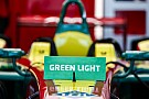 Formula E Formula E: az Audi gyári csapattal indul a negyedik szezontól!