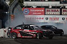 General Motorsport Network joins with Formula DRIFT as media partner
