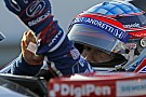 IndyCar Sato volta à Rahal Letterman para temporada 2018 da Indy