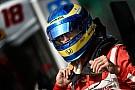 IndyCar Sébastien Bourdais de retour ce week-end!