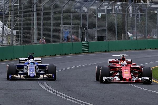 Formule 1 Actualités Officiel - Sauber prolonge son partenariat avec Ferrari