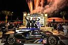 IMSA 12h Sebring: 2. IMSA-Saisonsieg für Wayne Taylor Racing