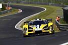 Endurance Nurburgring 24h: Glickenhaus grabs shock Nordschleife pole