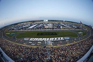 NASCAR Cup Vorschau NASCAR Playoff-Vorschau 2017: Die Strecken
