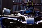 Formula E Bird se lleva la segunda pole en Nueva York por 30 milésimas
