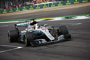 Formule 1 Statistics Stats - De leukste en interessantste feitjes van de Britse GP