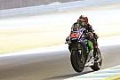 MotoGP Vinalesben nem volt több a 9. helynél a Japán GP-n