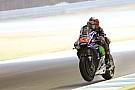 """MotoGP Viñales: """"El Mundial lo ganará el que sea más inteligente sobre la moto"""""""