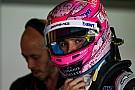 Formula 1 Ocon antusias hadapi tantangan baru GP Monako