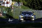 Endurance 24 uur Nürburgring: Audi leidt bij ingaan slotfase, #43 Schnitzer BMW uit de wedstrijd