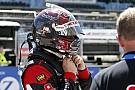 WTCC EL2 - Rob Huff devance les Honda