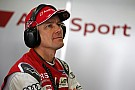 Le Mans Fassler turned down Toyota LMP1 Le Mans chance
