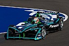 Formel E Piquet-Kolumne: Warum es bei Jaguar klick gemacht hat