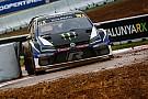 WRX Barcelona 2018: Solberg gewinnt Qualifying - Loeb scheidet aus