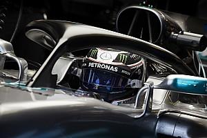 Formula 1 Intervista Bottas: crisi estiva? No ordini del team,