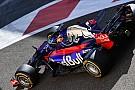 Február 26-án debütál a 2018-as Toro Rosso