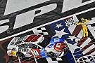 NASCAR Cup Кайл Буш одержал четвертую победу на этапе NASCAR в сезоне