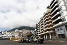 Los equipos conocerán las claves del reglamento 2021 en Mónaco