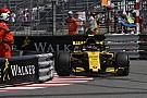 Formel 1 Formel 1 Monaco 2018: Das Trainingsergebnis in Bildern
