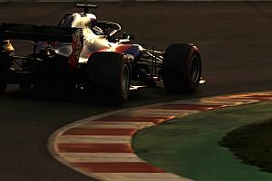 Forma-1 Motorsport.com hírek Marko: a Honda-motor nagyon könnyű és folyamatosan erősödik