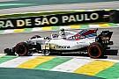 GP do Brasil de F1 tem lista extensa de casos de polícia