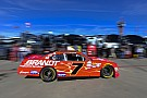NASCAR XFINITY NASCAR suspends crew chief of Xfinity title contender Justin Allgaier