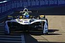 Формула E Ди Грасси с риском дисквалификации завоевал поул в Уругвае
