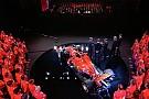 Video: dietro le quinte della nascita della Ferrari SF71H