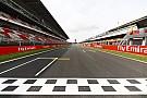 MotoGP Barcelone : les pilotes séduits par l'adhérence du nouveau bitume