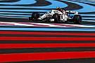 Formule 1 En direct : les qualifications du GP de France