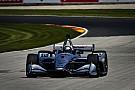IndyCar Course - Newgarden s'impose de main de maître!